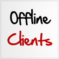 4 Rules for Pitching to Offline Clients